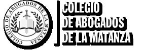 Colegio de Abogados de La Matanza